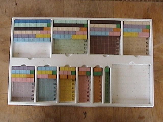addends, base ten blocks, base ten manipulatives, Mortensen Math