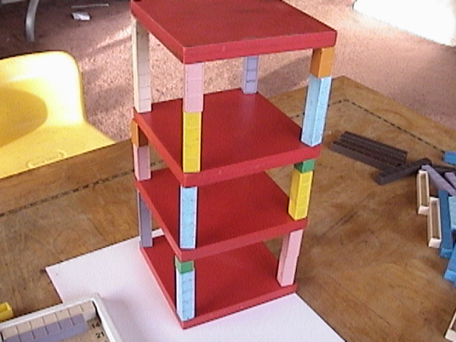 1st Grade Math Activities, Base Ten Blocks, Addition Manipulatives